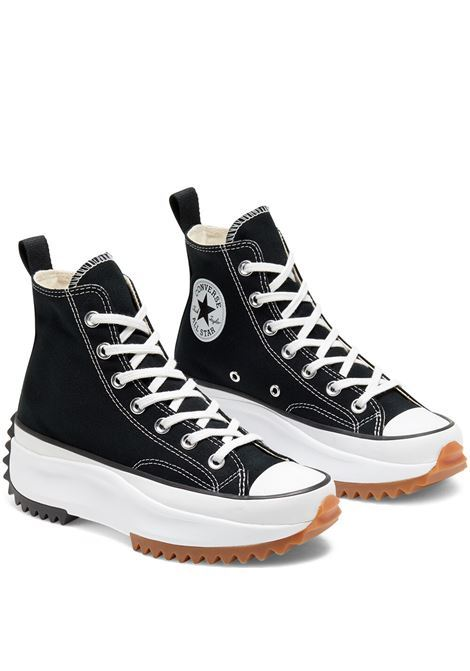 Sneakers alta CONVERSE | Sneakers | 166800CRUN STAR HIKE D