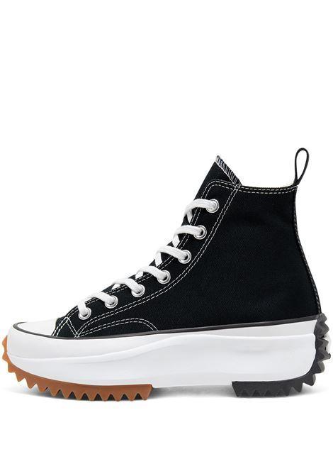 CONVERSE | Sneakers | 166800CRUN STAR HIKE D