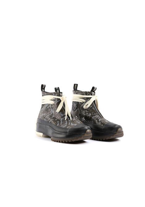 CONVERSE | Sneakers | 170057CRUN STAR HIKE NU