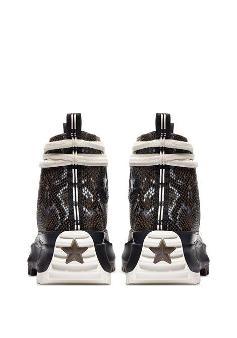 Sneakers alta CONVERSE | Sneakers | 170057CRUN STAR HIKE NU