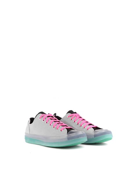 CHUCK TAYLOR CONVERSE | Sneakers | 170139CHUCK TAYLOR