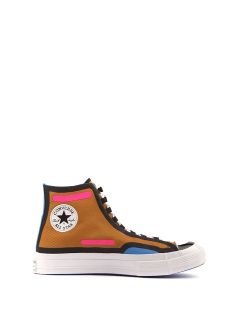CONVERSE | Sneakers | 170141CCHUCK 70-GL