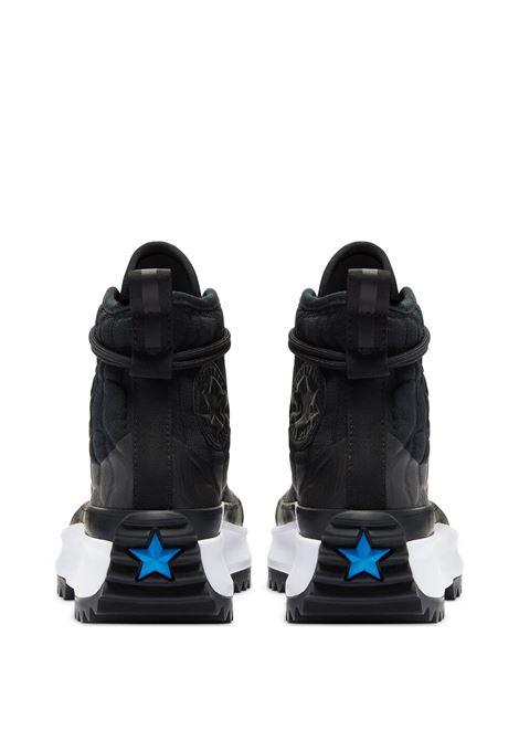 Sneakers alta CONVERSE | Sneakers | 170246CRUN STAR HIKE