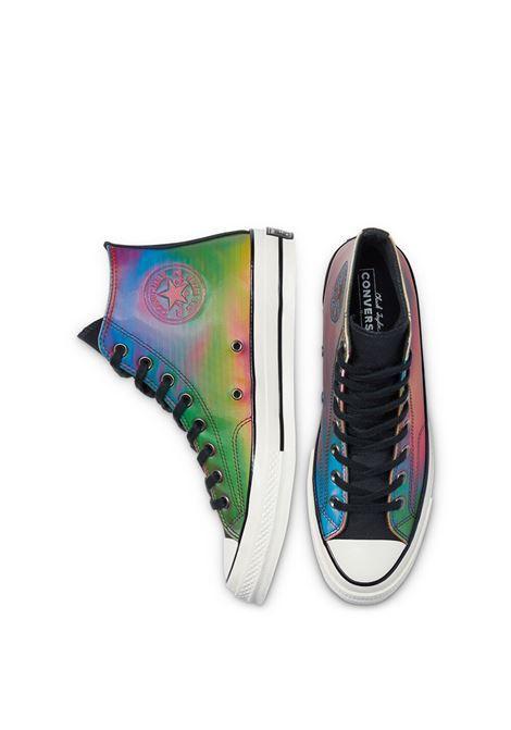 CONVERSE | Sneakers | 170495C 848CHUCK 70