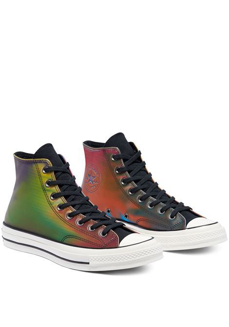 CONVERSE | Sneakers | 170495CCHUCK 70
