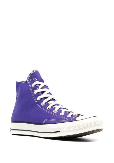Chuck 70 CONVERSE | Sneakers | 170550CCCHUCK 70