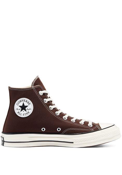 Chuck 70 CONVERSE | Sneakers | 170551CCCHUCK 70