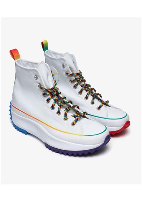 Run star hike CONVERSE | Sneakers | 170824CRUN STAR HIKE