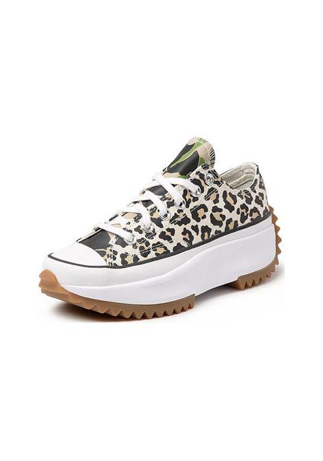 CONVERSE | Sneakers | 170912CRUN STAR HIKE