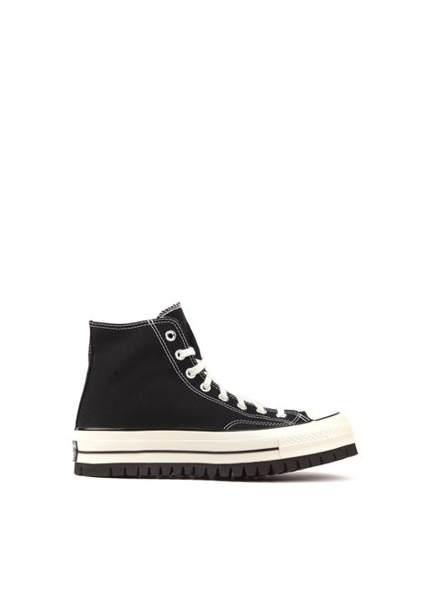 Sneakers alta CONVERSE | Sneakers | 171015CCCHUCK 70 CANVAS LTD
