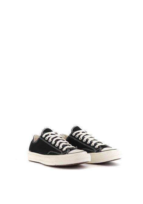 CHUCK 70 CONVERSE | Sneakers | 171017CCCHUCK 70