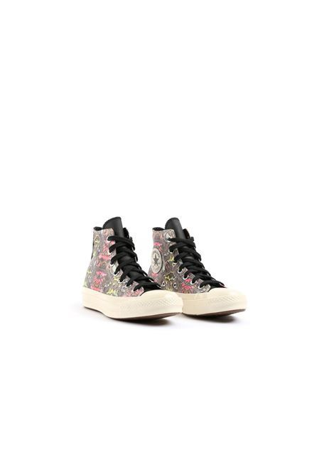 CONVERSE | Sneakers | 570264 CCHUCK 70