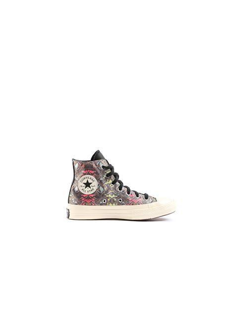 Sneakers alta CONVERSE | Sneakers | 570264CCHUCK 70