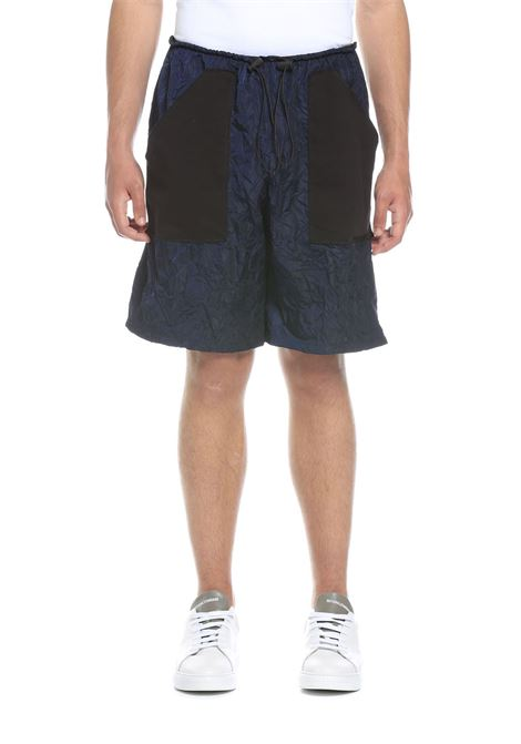 CORELATE | Shorts | 261/2139/48BLU