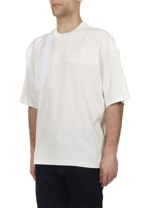 T-Shirt COSTUMEIN | T-shirt | CQ30SINGLE