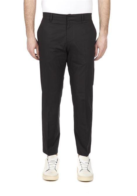 Pantalone COSTUMEIN | Pantalone | CQ321024