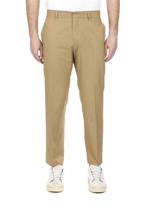 Pantalone COSTUMEIN | Pantalone | CQ324283