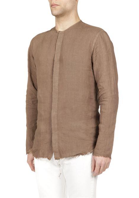 Camicia COSTUMEIN | Camicia | Q27CORTECCI