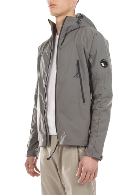 C.P.COMPANY | Outerwear | 10CMOW012A004117A938