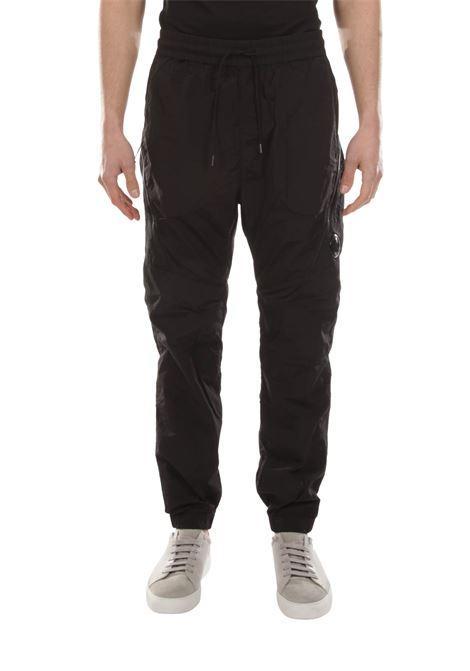 Pantalone C.P.COMPANY | Pantalone | 10CMPA051A005904G999