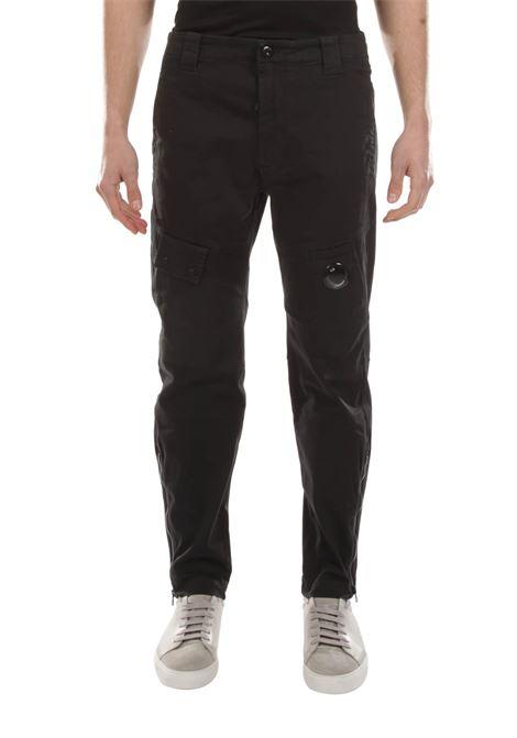 Pantalone C.P.COMPANY | Pantalone | 10CMPA118A005694G999