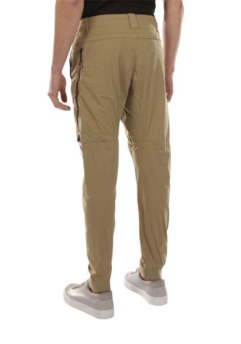C.P.COMPANY | Pantalone | 10CMPA268A005746G329