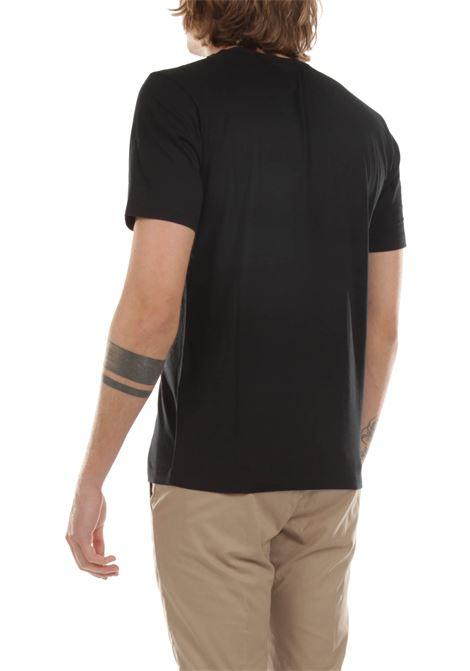 T-Shirt C.P.COMPANY | T-shirt | 10CMTS065A005100W999