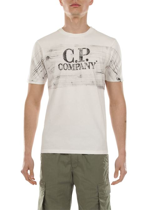 C.P.COMPANY |  | 10CMTS209A005697H103