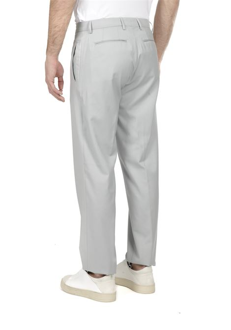Pantalone DANILO PAURA | Pantalone | 05DP4013M0610148