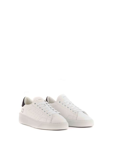 D.A.T.E | Sneakers | 341-LV-CA-WBLEVANTE