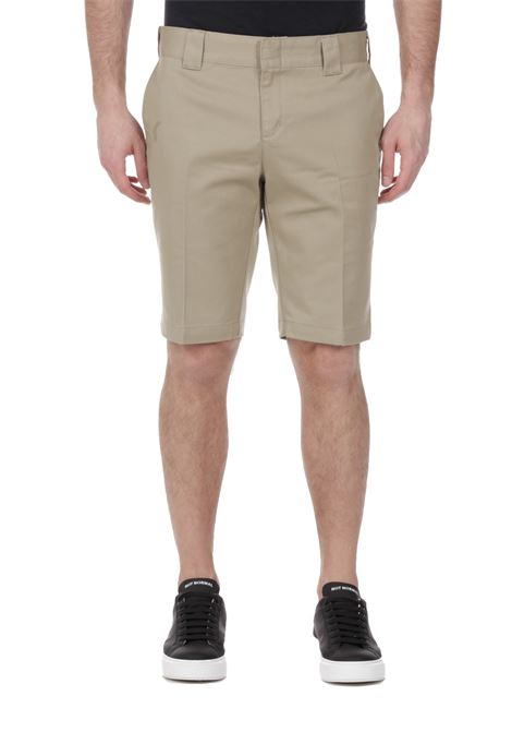 DICKIES | Shorts | DK0A4B1KHK1SLIM FIT SHORT