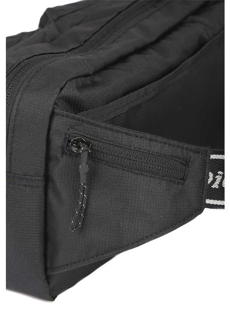 Marsupio con logo DICKIES | Marsupio | DK0A4XC4BLK1APPLE VALLEY