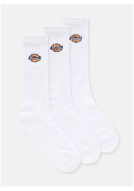 DICKIES | Socks | DK0AX82WHX1VALLEY GROVE