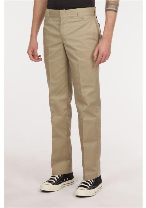 Pantalone basic DICKIES | Pantalone | DK0WP873WORK PANT B