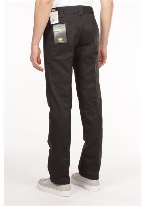 Pantalone basic DICKIES | Pantalone | DK0WP873WORK PANT