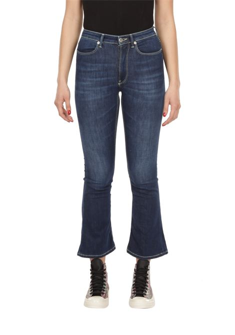 Jeans Mandy DONDUP | Jeans | DP449 DSE301AZ3-800