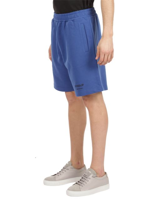 DONDUP | Shorts | UF648 KF0196UXXX DU 811