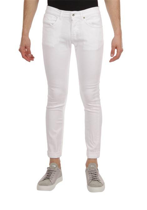 Jeans george DONDUP | Jeans | UP232 BS0030UPTD DU 000