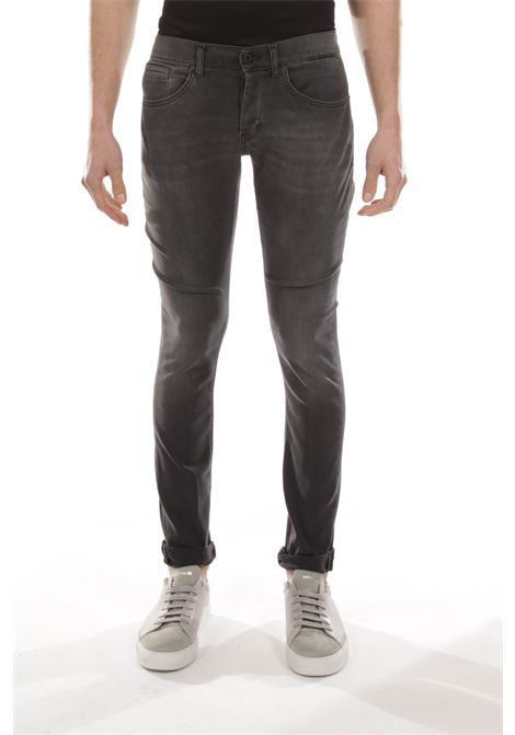 Jeans DONDUP | Jeans | UP232 DS0293 BA3GRIGIO