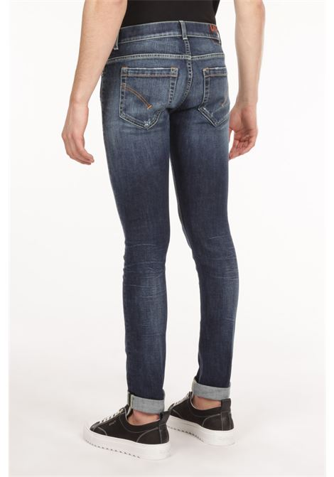 Jeans DONDUP | Jeans | UP232DSO257U