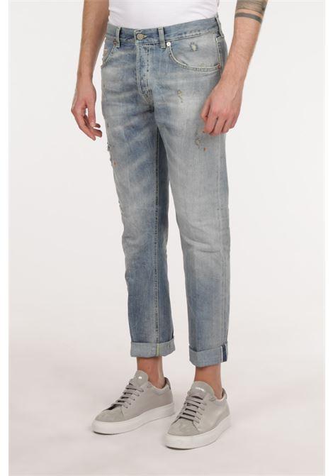 Jeans DONDUP | Jeans | UP563DSE303U