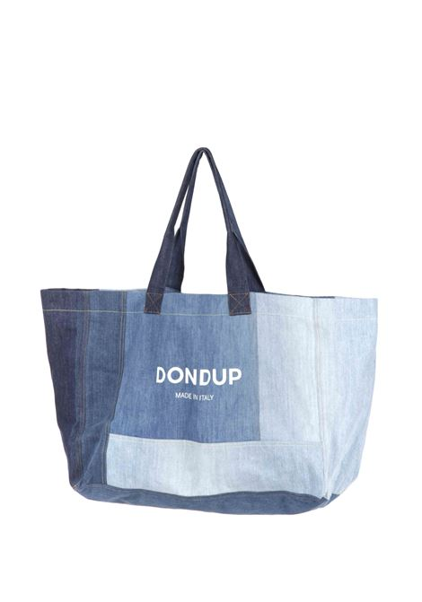 DONDUP | Bag | WB124 DS0107011-800
