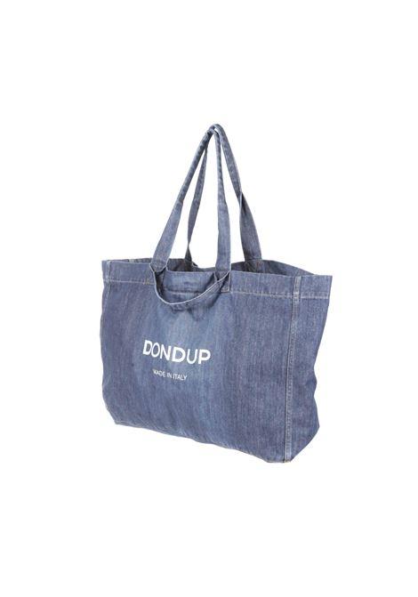 DONDUP | Bag | WB125 DF0023011-800