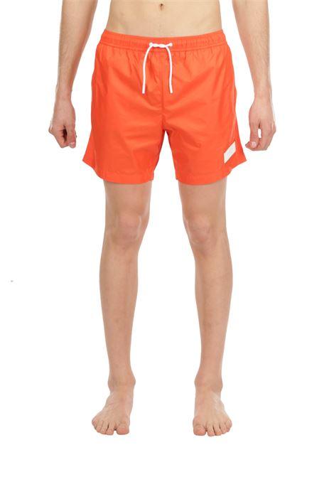 DONDUP | Swimsuit | XE021 Y00429UXXX DU 206