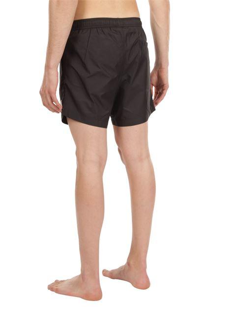 DONDUP | Swimsuit | XE021 Y00429UXXX DU 999