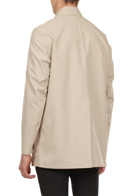 DRM | Outerwear | DRMT8012D2014 A120