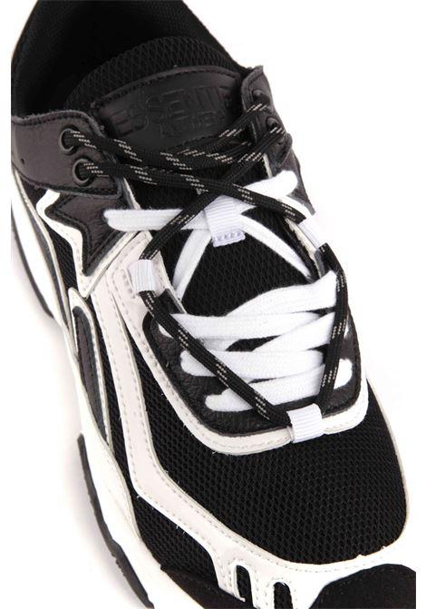 ESSENTIEL | Sneakers | ZARCOSBL24