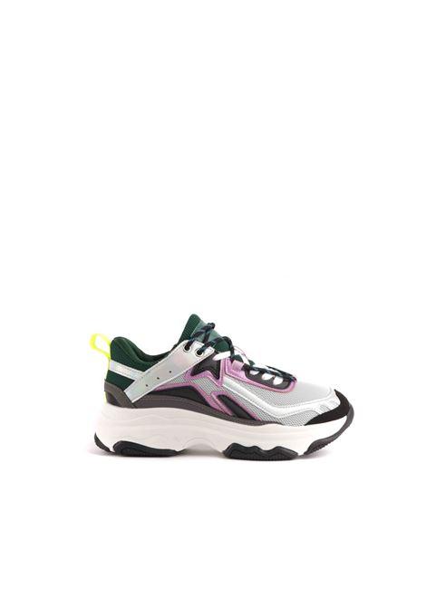 ESSENTIEL | Sneakers | ZERONAPN23