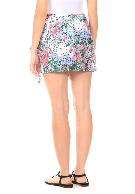 GINA | Skirt | GI110327/B48