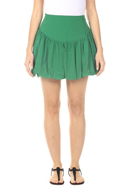 GINA | Skirt | GI110329/A405